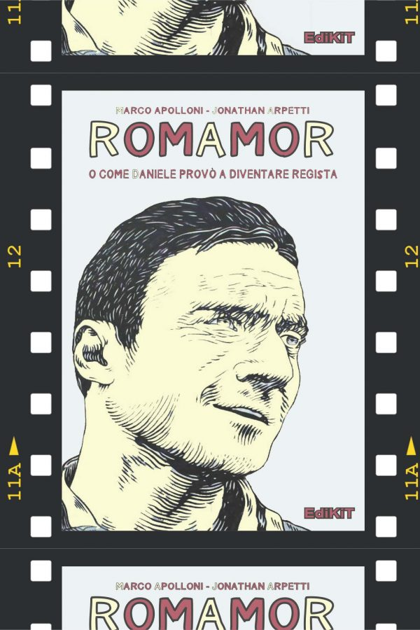 Cover-RomamoR-fronte
