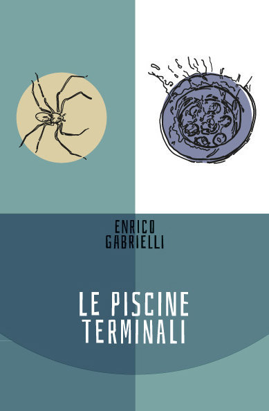 Cover Le Piscine Terminali (FILEminimizer)